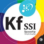 keshe-logo-white2-150px.png