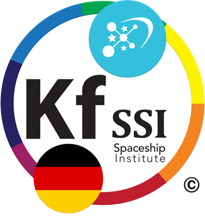 KF Germany