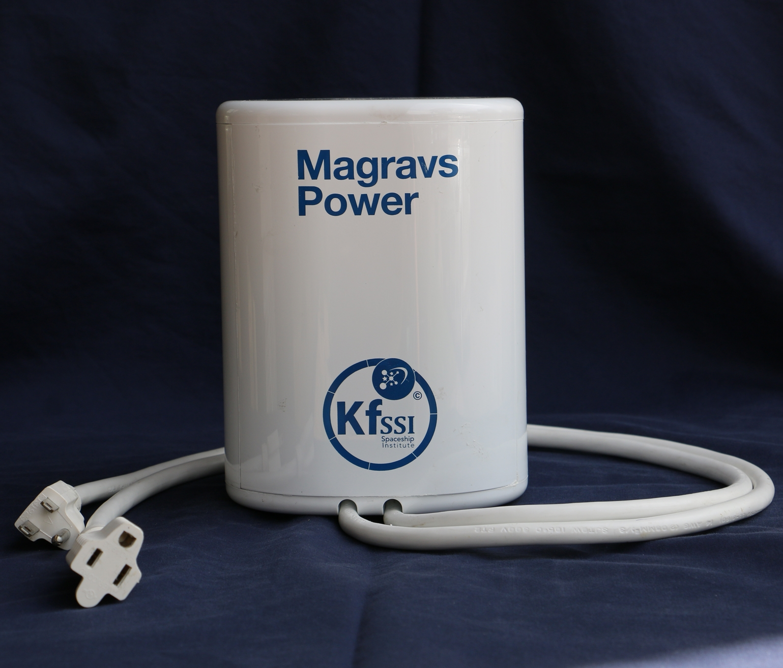 Generator magrav magrav