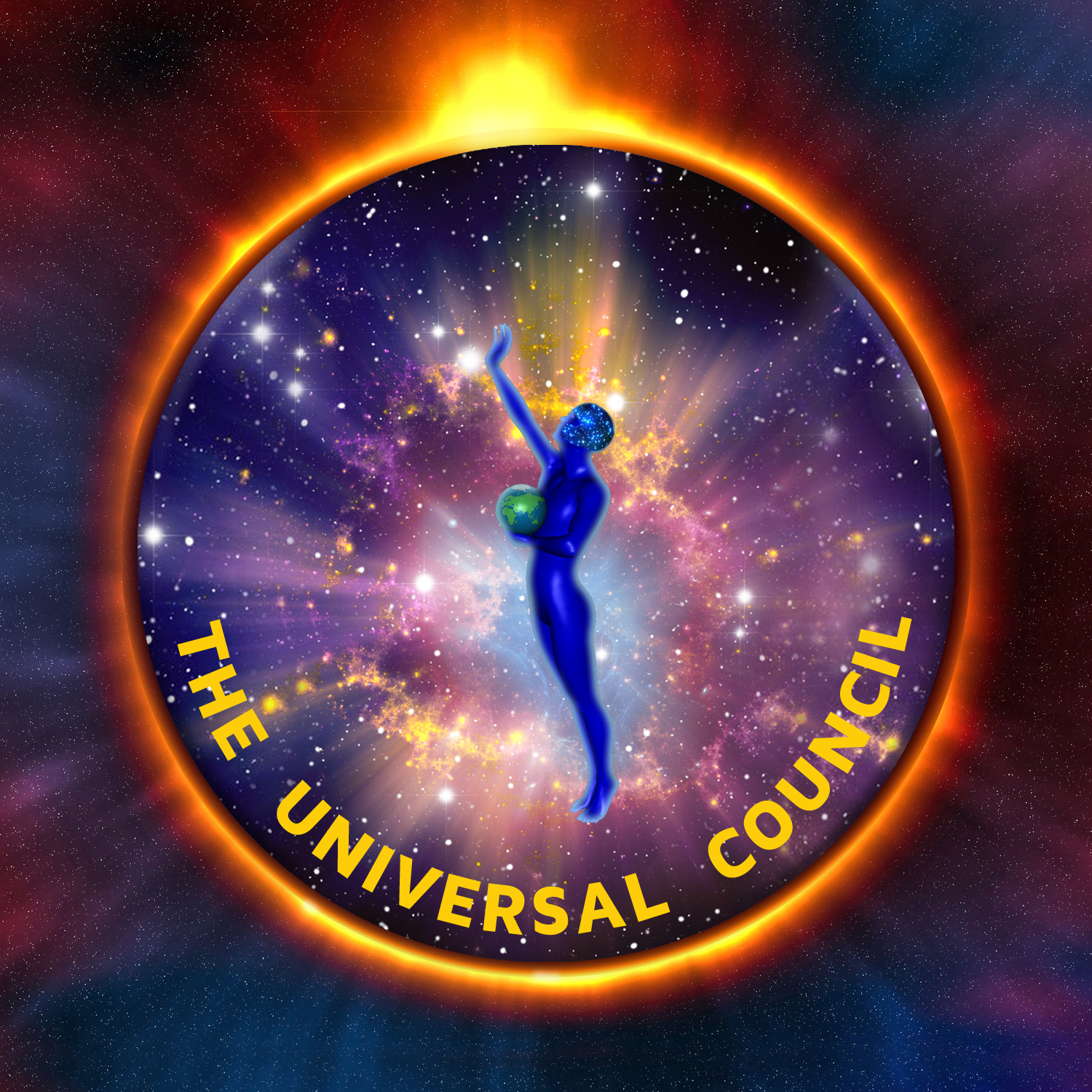 universal-council-logo-square-v4-rgb-merged-final.jpg