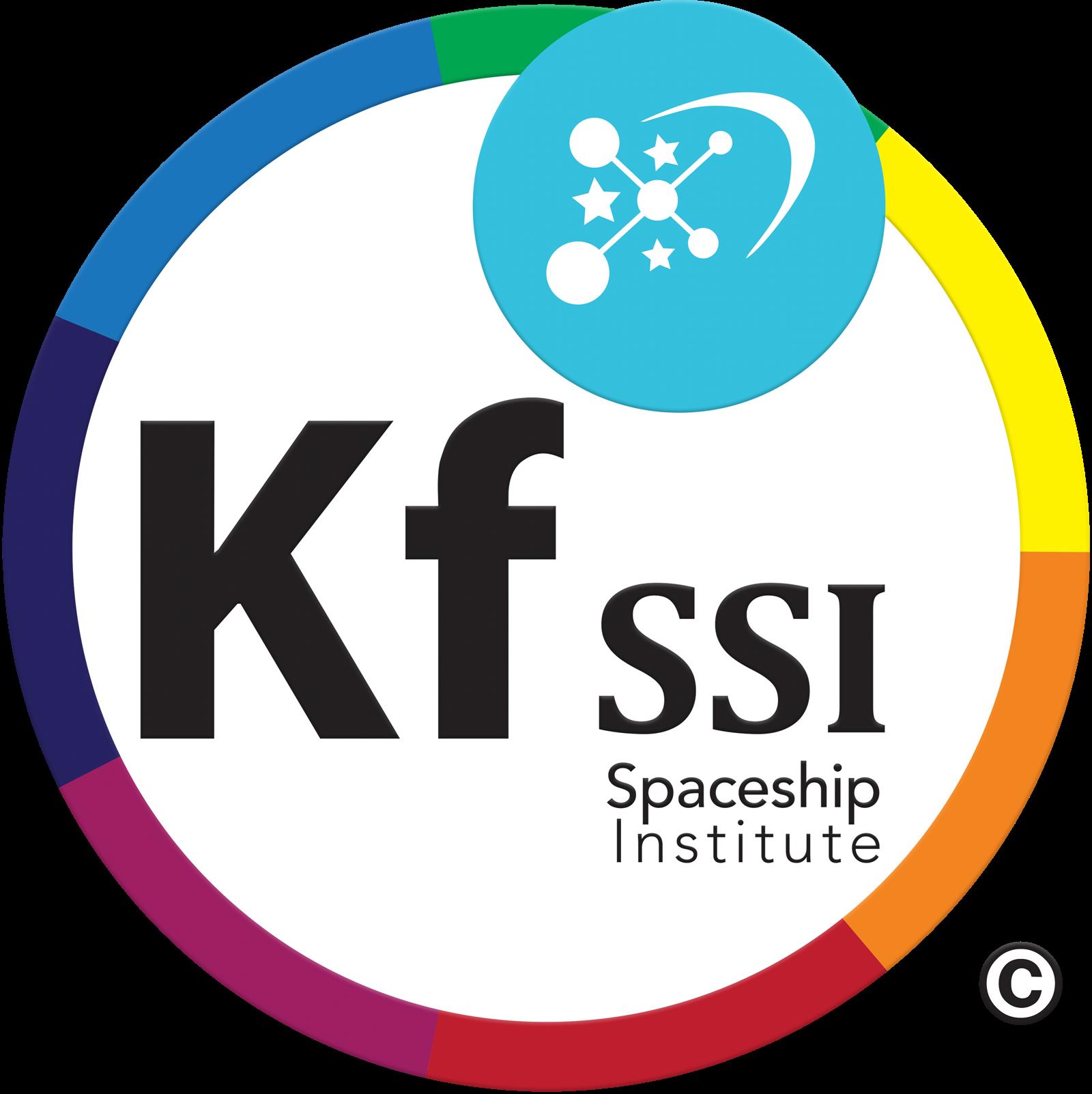 https://keshefoundation.org/images/2017/06/17/kfssi-1600px-300dpi-bevel.png