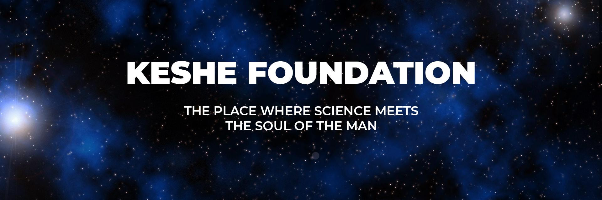 Keshe Foundation