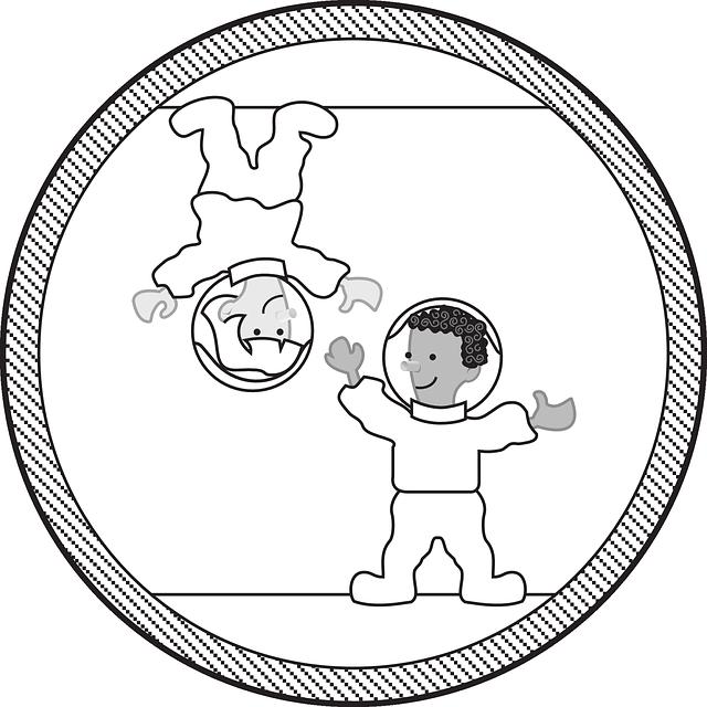Gravitational Technology - keshefoundation org